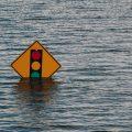 Los 5 errores más comunes al hacer un Análisis de Causa Raíz (ACR)